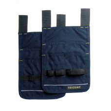 Swing pockets TSP2000 navy