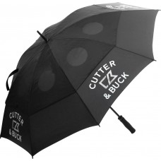 C&B Umbrella black