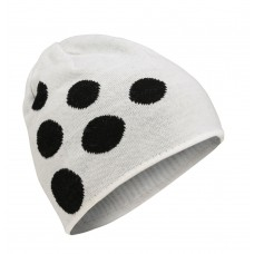 PXC Light 6 Dot Hat white