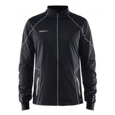 PXC High Function Jacket Men black