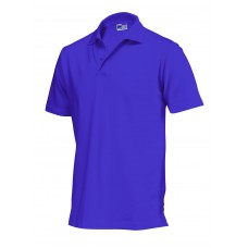 Poloshirt PP200 Purple