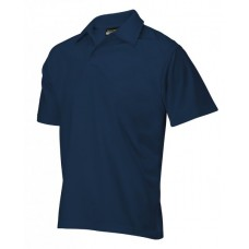 Poloshirt UV-Block TP-UV navy